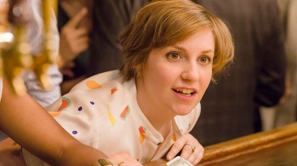 girls-role-play-lena-dunham