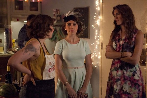 girls-season-2-episode-1-lena-dunham