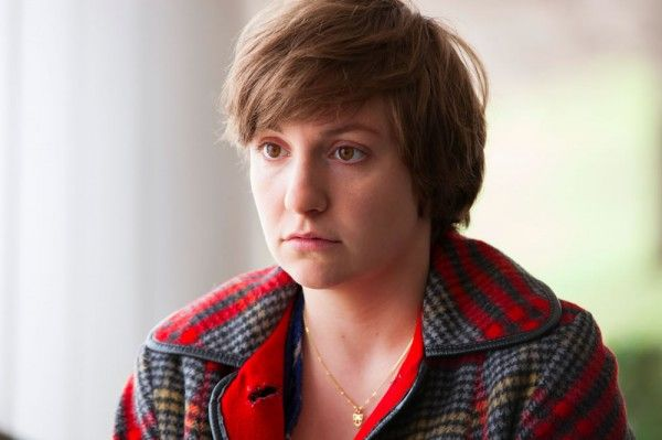 girls-season-3-episode-2-lena-dunham