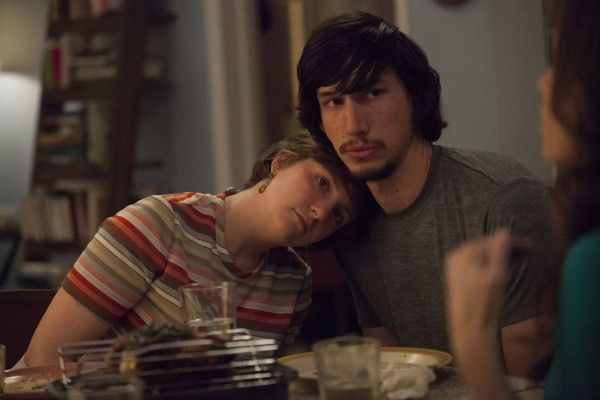 girls-season-3-lena-dunham-adam-driver