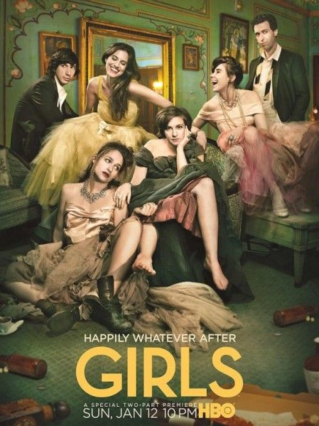 girls-season-3-poster