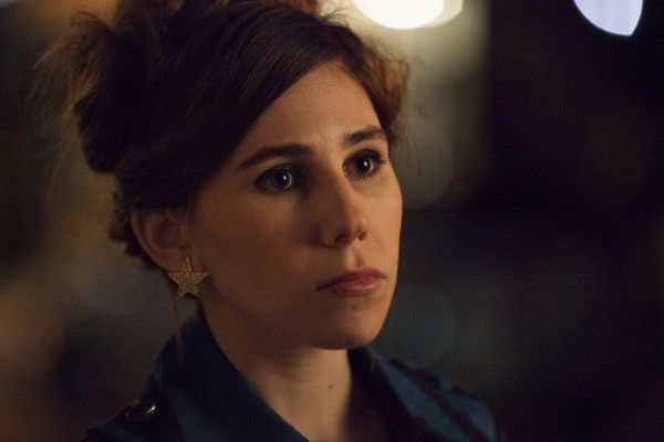 girls-season-3-zosia-mamet