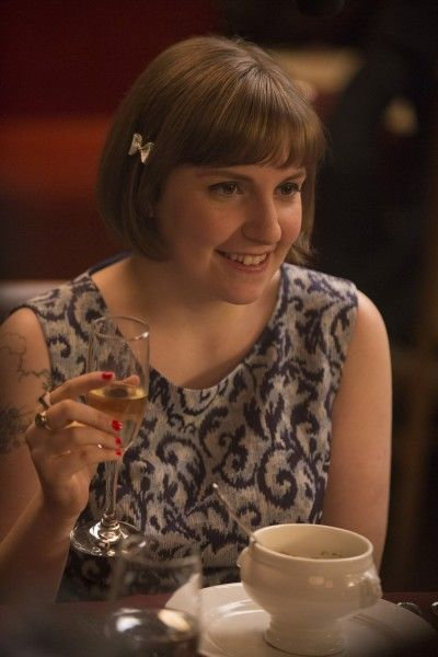 girls-season-4-lena-dunham