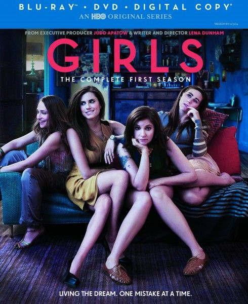 girls-the-complete-first-season-blu-ray