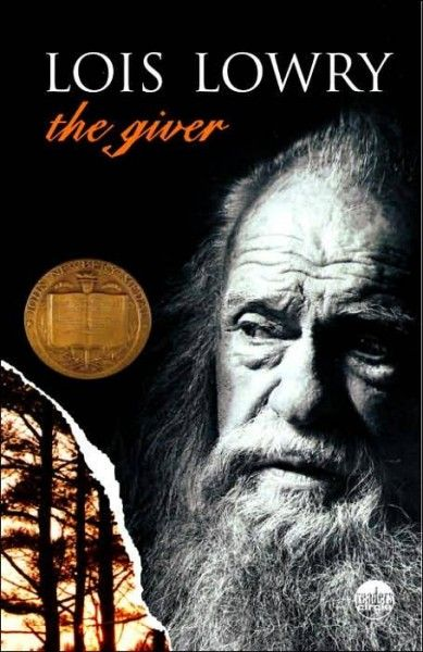 giver-book-cover-01