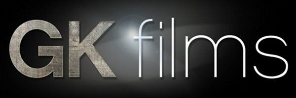 gk-films-logo-slice
