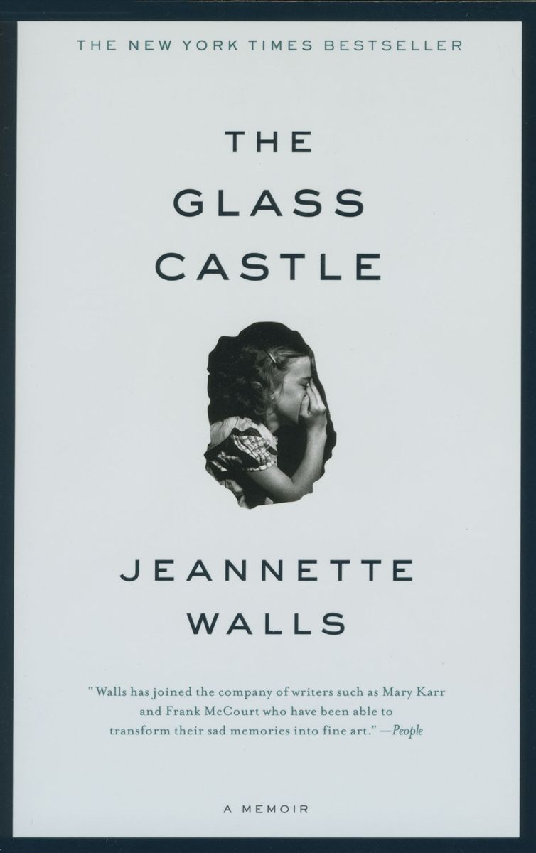 The Glass Castle Essay Eiger Essay Glass Castle Book Cover The Glass Castle Essay
