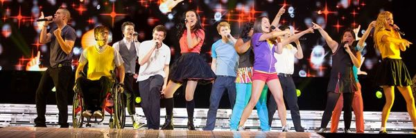 glee-concert-movie-image-slice-01