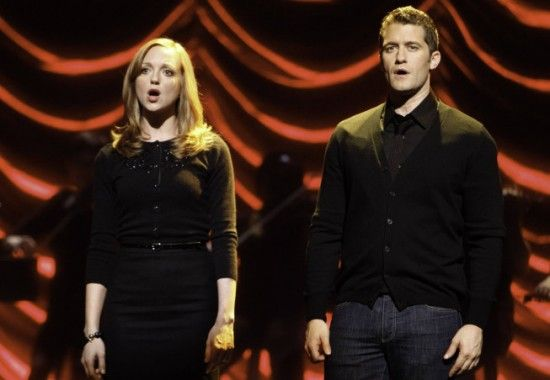 glee-season-4-episode-4