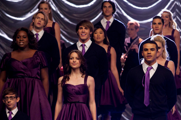 glee-season-5-image
