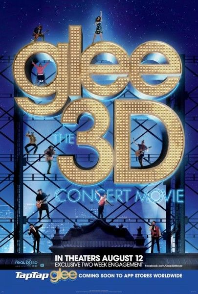 glee-the-3d-concert-movie-poster