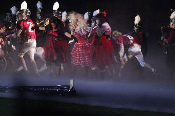 glee-tv-show-image-thriller-04
