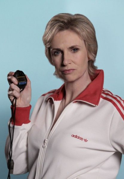 glee_jane_lynch_01