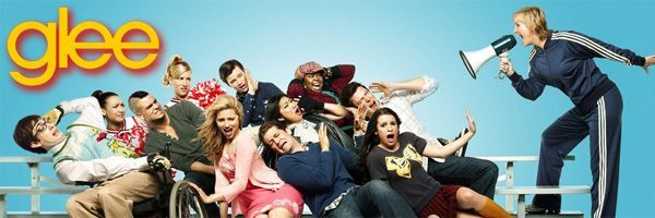 glee_season_two_slice