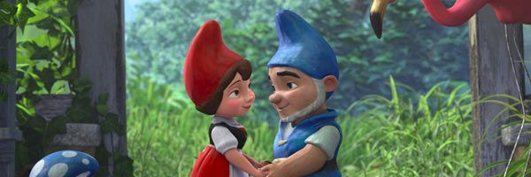 gnomeo-and-juliet-sherlock-gnomes