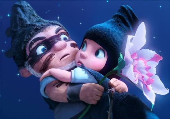 gnomeo_and_juliet_image_01