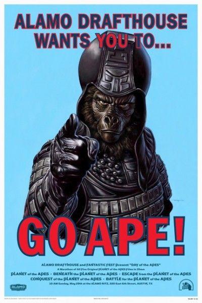 go-ape-mondo-poster