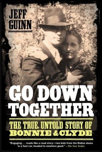 go-down-together-book-cover