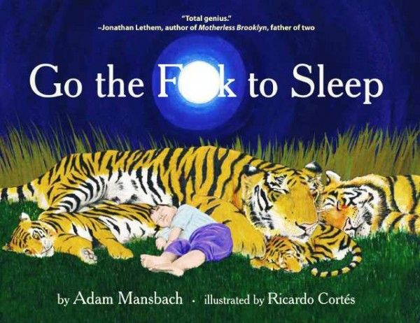 go-the-f-to-sleep-book-cover