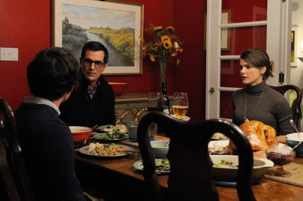 goats-movie-image-ty-burrell-keri-russell