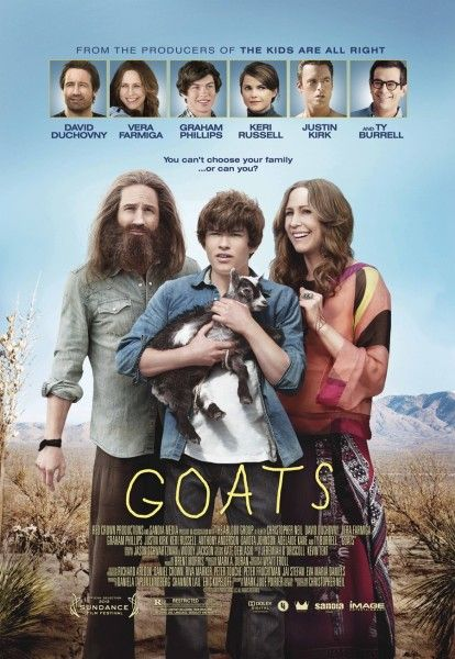 goats-poster