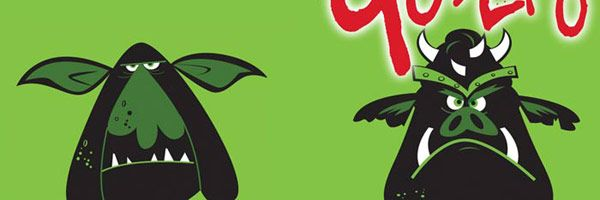 goblins-slice