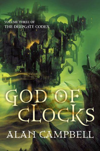 god-of-clocks-alan-campbell