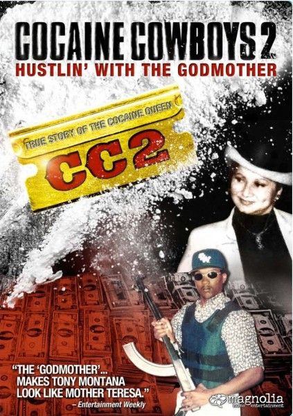 godmother-cocaine-cowboys-2-griselda-blanco