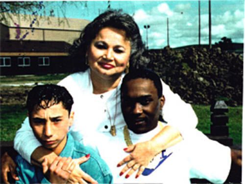 godmother-griselda-blanco