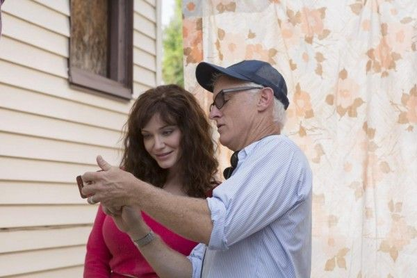 gods pocket christina hendricks john slattery