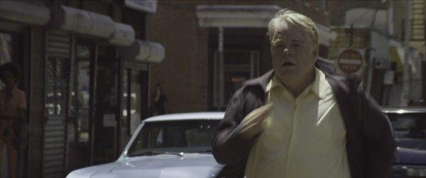 gods-pocket-philip-seymour-hoffman