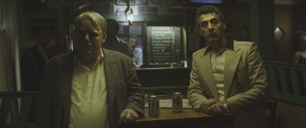 gods-pocket-philip-seymour-hoffman-john-turturro