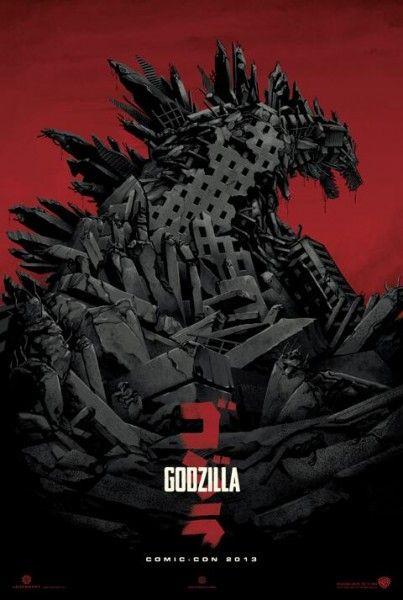 godzilla-comic-con-2013-poster
