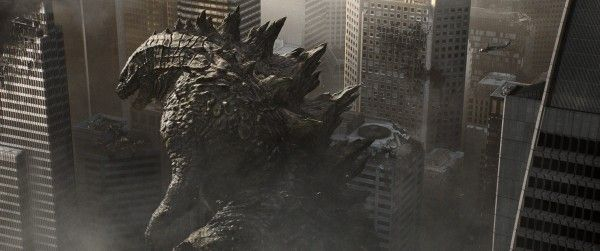 godzilla-vs-king-kong-movie