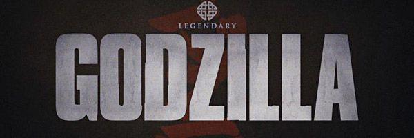 godzilla-slice
