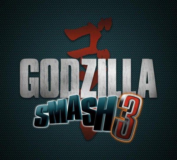 godzilla-smash-3