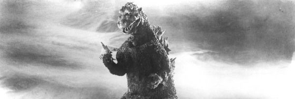 godzilla-toho-movie-image-director