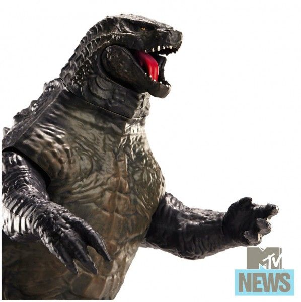 godzilla-toy-action-figure-2