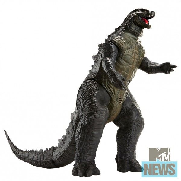 godzilla-toy-action-figure-3