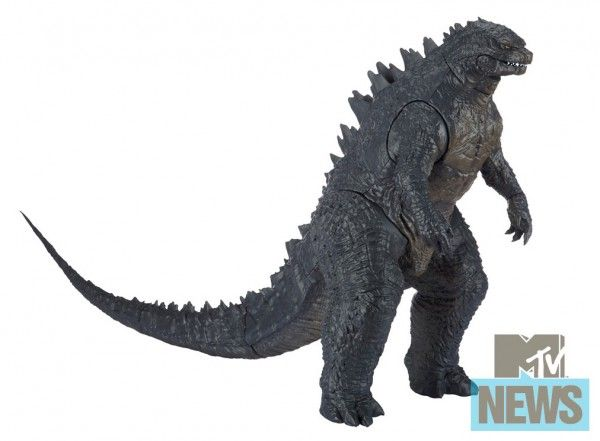 godzilla-toy-action-figure-4