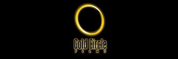 gold-circle-films-logo-slice