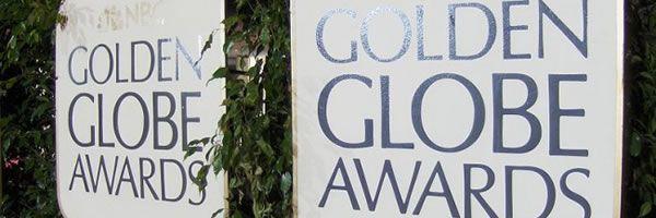 golden-globe-awards-signs-slice