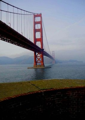 golden_gate_bridge_image