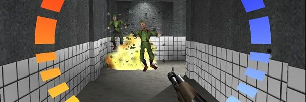 goldeneye-007-n64-slice