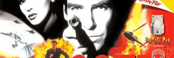 goldeneye-n64-cover