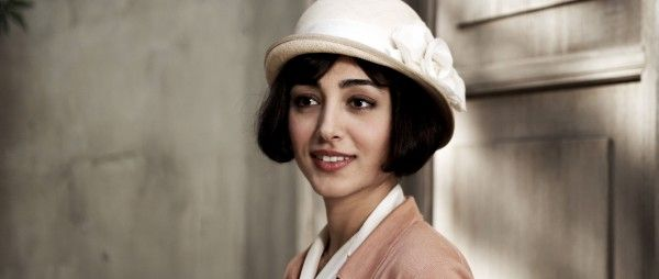 golshifteh-farahani-chicken-with-plums