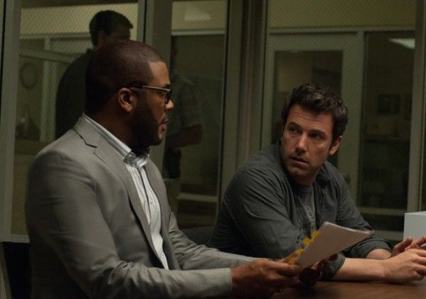 gone-girl-tyler-perry-ben-affleck