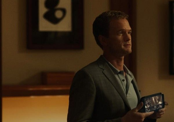 gone-girl-neil-patrick-harris