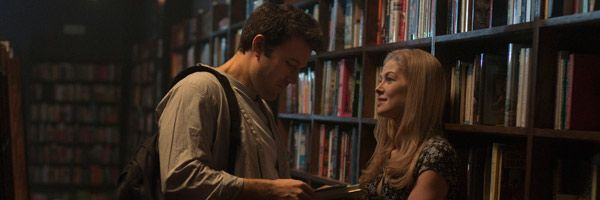 gone-girl-soundtrack-clip-images
