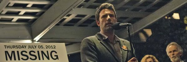 gone-girl-ben-affleck-slice